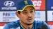 T20 World Cup: എവിടെ ഡികോക്ക്? പിന്മാറിയതോ, പുറത്താക്കിയതോ? കാരണം സസ്പെന്സ്