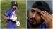 T20 World Cup 2021: രാഹുല് വേണ്ട, രോഹിത്തിനൊപ്പം ഇഷാന് ഓപ്പണറാവണം- ഹര്ഭജന് സിങ്