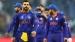T20 World cup: റിലാക്സ് ടീം ഇന്ത്യ, നിങ്ങള് ഇപ്പോഴും ഫേവറിറ്റുകള്- കട്ട സപ്പോര്ട്ടുമായി ലീ