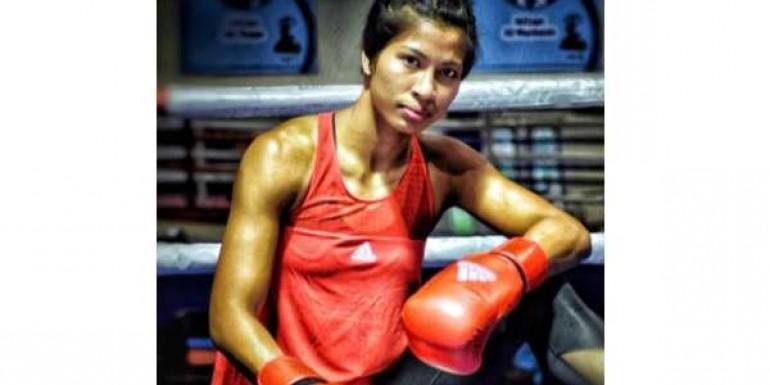 Olympics 2021: അസമിന്റെ മാത്രമല്ല ഇന്ത്യയുടെയും അഭിമാനം- ആരാണ് ലവ്ലിന? കൂടുതലറിയാം